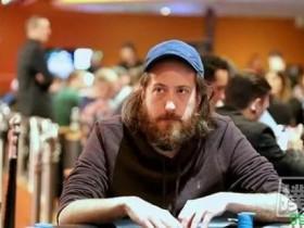 【GG扑克】O'Dwyer豪客赛夺冠,西安小周收获第三