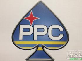 【GG扑克】破产与和解-PPC扑克巡回赛的庞氏骗局