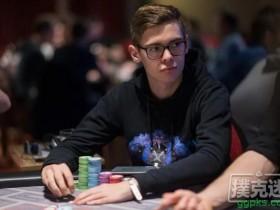 【GG扑克】Fedor Holz认为线上扑克的未来不会出现金融危机