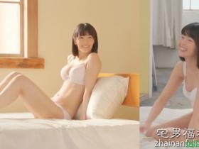 【GG扑克】「采橘子的女孩」新人女优番号推荐及封面预览!