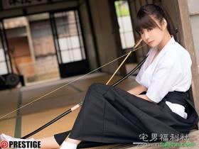 【GG扑克】PPT-053/PPT-061:经典回顾,空灵美少女凰かなめ16小时精华辑!