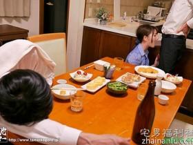 【GG扑克】MEYD-486:飞鸟铃最新番号,巨乳人妻与上司的不伦性关系!