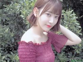 【GG扑克】击败宫胁笑良、Sana!AV天王清水健获选「韩国最出名日本人」