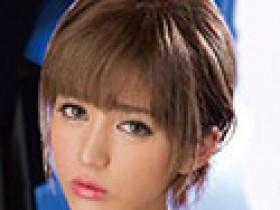 【GG扑克】麻生希