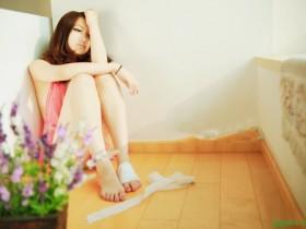 【GG扑克】十六岁雪雪婷第二篇肉肉多的文 抬起你的腿深深进