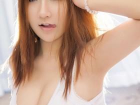 【GG扑克】女人说说不戴套的感觉_女朋友皮肤好才舒服