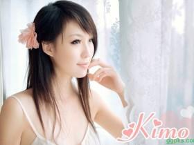 【GG扑克】韩国很污的女团_金泫雅15岁