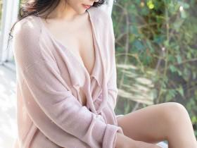 【GG扑克】郑秀妍郑秀晶综艺全集资源_郑秀妍对郑秀晶的宠爱