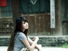 【GG扑克】口述和jiuma_我和大学女友 做爰故事