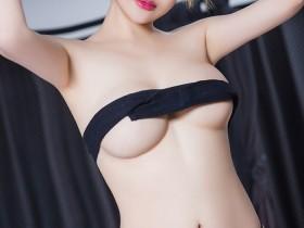 【GG扑克】男多女少星际共妻_男多女少的文