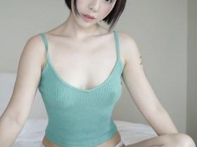 【GG扑克】膏药狐那本小说最肉_皇家书院的双性侍读