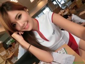 【GG扑克】宝贝在办公室要你_办公宝浪荡女秘小说