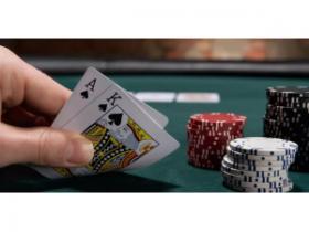 【GG扑克】六人桌精髓打法汇总,助你Crushing 6max