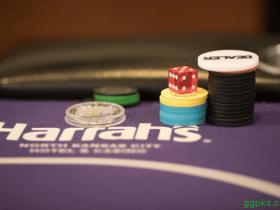【GG扑克】打德州扑克降低级别后应当如何做调整