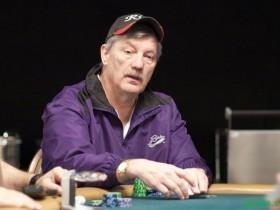 【GG扑克】来听听WSOP-C毅力牌手Doug Carli的赛事建议