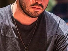 【GG扑克】布莱恩·肯尼(Bryn Kenney)