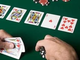 【GG扑克】如何像职业牌手那样持续下注