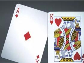 【GG扑克】德州策略:顶对顶踢的定位