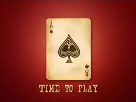 【GG扑克】德州扑克策略之告别一对