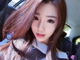 【GG扑克】女神正妹Lynna Lin 盛装穿出性感惊艳众人