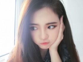 【GG扑克】网络女神正妹黄嘉琪 娇小玲珑甜美可爱萌倒网友