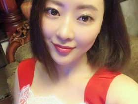 【GG扑克】刘强东涉性侵事件女主角蒋娉婷 网红正妹凹凸有致性感迷人