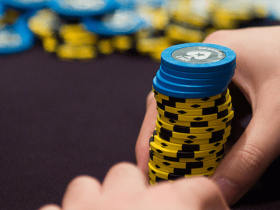 【GG扑克】扑克策略:竞争不起眼的多人底池