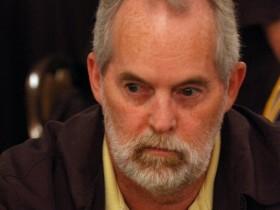 【GG扑克】'Captain' Tom Franklin打算在eBay以$50K的价格卖掉个人唯一WSOP金手链