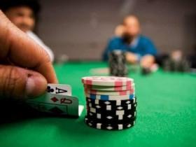【GG扑克】四个帮助你赢得更多筹码的短筹码技巧