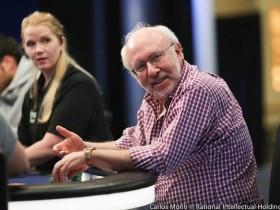 【GG扑克】Scott Wellenbach霸气回应捐出所有扑克奖金:因为我可以!