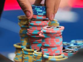 【GG扑克】适合做底池控制的五个场合
