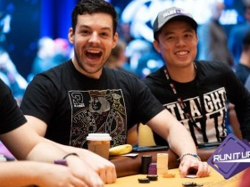 【GG扑克】Martin & Staples入驻Partypoker,PokerStars一次性签下12位Twitch主播