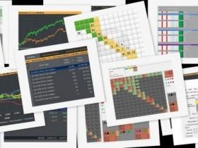 【GG扑克】Solver软件终极指南-4:哪款Solver软件最优秀?