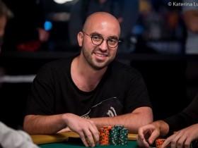 【GG扑克】全球扑克指数:Bryn Kenney领跑POY,Alex Foxen仍稳居总榜之首