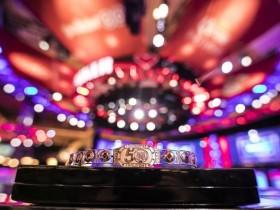 【GG扑克】WSOP宣布2019年金手链赛程将增加一场$50k五十周年庆豪客收尾赛