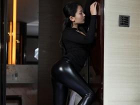 【GG扑克】一女多男小说 t大女校花的复仇