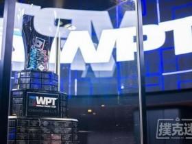 【GG扑克】WPT仍致力于在拉斯维加斯举办未完成的决赛桌