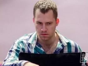 【GG扑克】JUNGLEMAN即将退出高额扑克吗?