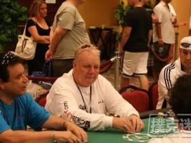 【GG扑克】前WSOP冠军主导了价值2200万美元的扑克骗局