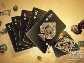 【GG扑克】全国已恢复开放俱乐部列表