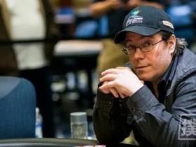 【GG扑克】Jamie Gold-饱受批评的WSOP主赛最大赢家