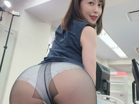 【GG扑克】xvsr-506:迷人肉体与旺盛性欲!「筱田优」10月底新作连发!