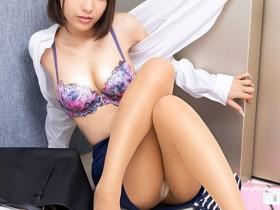 【GG扑克】MEYD-591:隔壁少妇春咲りょう惨遭邻居中出!