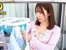 【GG扑克】LULU-022 :巨乳人妻河北はるな出卖肉体让债主尽情内射。