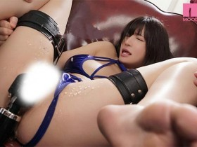 【GG扑克】MIDE-805:巨乳OL高桥圣子喝下春药,身体瞬间变成了淫水瀑布!