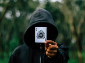 【GG扑克】德州扑克的下注技巧