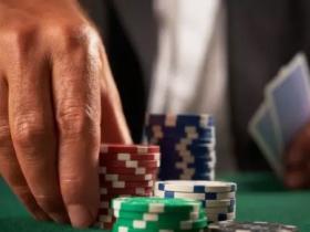 【GG扑克】扑克策略之翻牌圈的解读