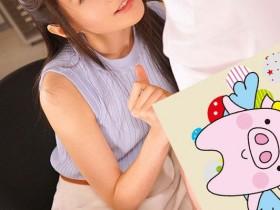 【GG扑克】IPX-258: 魅力老师相泽南用美腿吸引诱惑拿下了全班的男生!