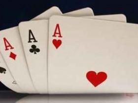 【GG扑克】对付业余玩家最基本的10条德扑翻牌后策略
