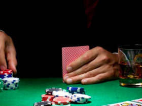 【GG扑克】探讨:打牌中存在超能力吗?